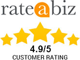 Rate A Biz Reviews